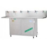 商用智能节能饮水机SD-6B