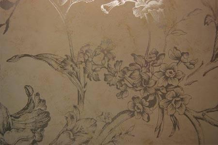 美式风格产品图片,美式风格产品相册 - 墙纸-诗泉壁纸图片