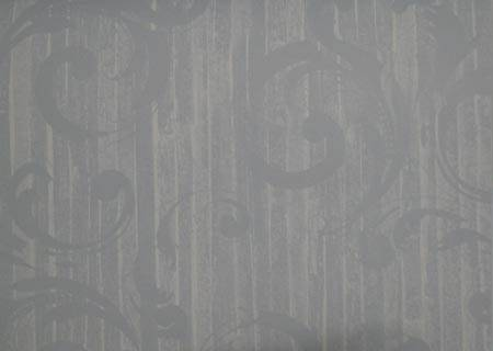 美式浅灰色地板装修效果图-地板装修效果图图片