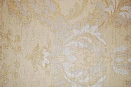 美式风格产品图片,美式风格产品相册 - 墙纸-诗泉壁纸