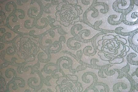 美式系列产品图片,美式系列产品相册 - 墙纸-诗泉壁纸图片