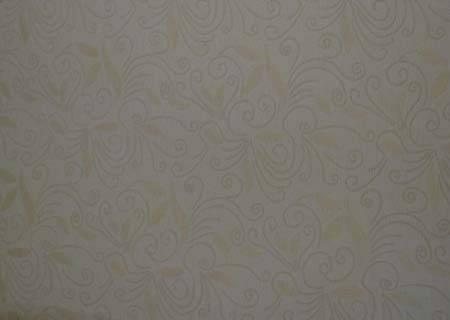 高清欧式壁布贴图