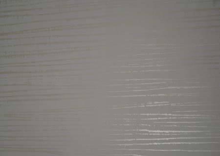 现代简约产品图片,现代简约产品相册 - 墙纸-诗泉壁纸图片