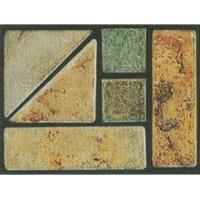先威龙陶瓷-威龙文化石(古典石)