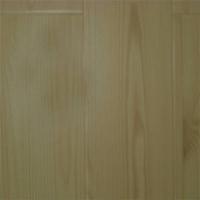 木头人-数码健康天使之翼系列-复合地板