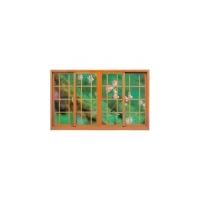 南京彩铝门窗 窗尔雅门窗(两江)