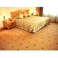 印花地毯|石家庄海马地毯