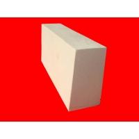 双龙耐酸标砖规格230*113*65,价格从优,耐酸标砖、瓷