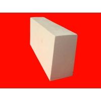 供应双龙牌耐酸砖,质量一流,价格低廉,耐酸标砖、瓷砖
