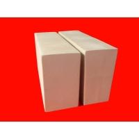 焦作双龙长期供应高质量化工防腐耐酸砖、标砖、瓷板