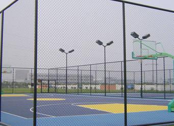 供应篮球场塑胶地板,篮球专业地板;篮球运动地板