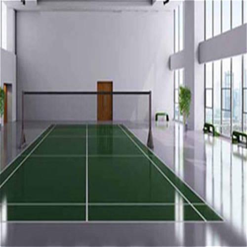 供应羽毛球运动地板;羽毛球地板胶;羽毛球塑胶地板