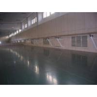 供应舞蹈形体房胶地板;舞蹈地板胶;舞蹈地胶