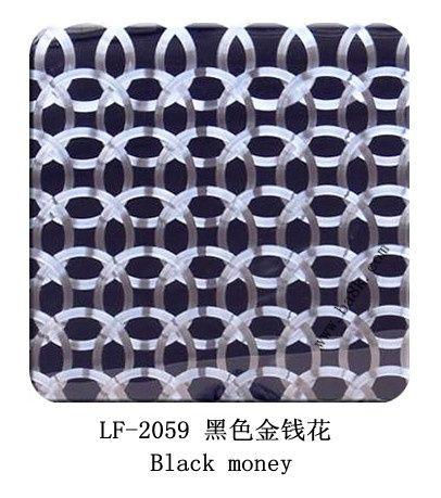 厂专业生产各种花纹不锈钢压花板