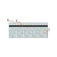 聚氨酯防水涂料-防水涂料-无锡波涛防水涂料