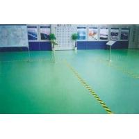 环氧耐磨地坪涂料-地坪涂料-无锡波涛地坪涂料