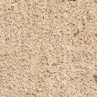 供应优质欧洲砂岩,外墙石材
