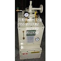 气化炉/LPG汽化器/电热式气化器_汽化炉_壁挂炉的作用