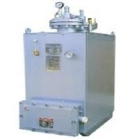 贝斯特BESTEx-30kg/50kg气化器100kg气化