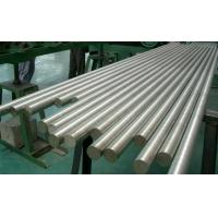 无锡304不锈钢管,304无缝管,304不锈钢圆钢