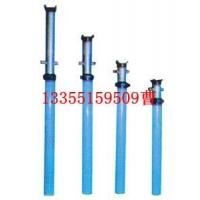 DW06-250/80A單體液壓支柱
