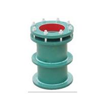 远大02S404/S312型柔性防水套管标准