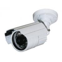 杭州超市监控摄像头安装13858101898