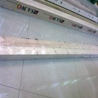 南京桑拿板材-SAWO-001