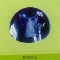南京水疗开关-BJS3-L
