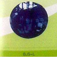 南京水疗开关-BJS-L