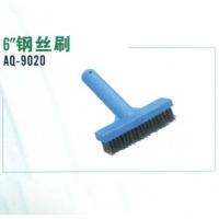 南京泳池配套设备-6