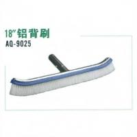 南京泳池配套设备-18