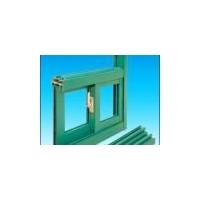 门框铝材家具铝材