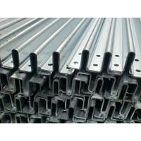 电梯铝材,电梯导轨铝材,电梯铝配件