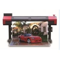 平板打印机铝型材,写真集铝材(图)
