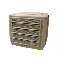 2012最新环保空调报价 蒸发式冷气机价格质量