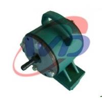 WD23气动振动器,闻达气动振动器