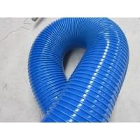 吸尘管吸尘软管通风吸尘管螺旋吸尘软管吸尘管厂家