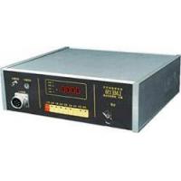 LME150-2激光二极管驱动电源
