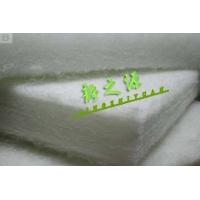 进口环保吸音棉 韩国聚酯纤维吸音棉