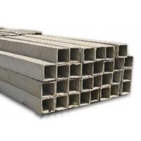 水泥過梁生產廠 供應水泥過梁