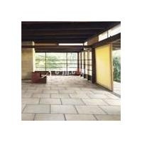 廠家直銷各檔名牌瓷磚,瓷磚防滑劑防滑液,地面瓷磚防滑處理