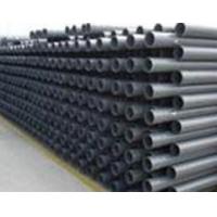 PVC灌溉管,首选厂家