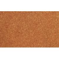 软木地板之繁星系列