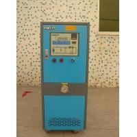 反应斧专用油加热器/深圳油加热器