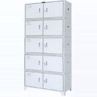 铁皮文件柜,铁皮文件柜定做,铁皮文件柜价格,河北文件柜厂家