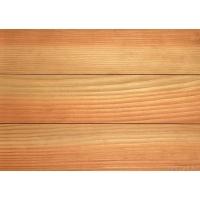 如何保养地采暖用木质地板?——武邑兴旺