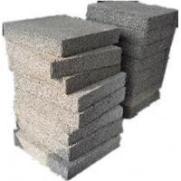 陕西发泡水泥保温板