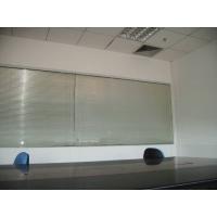 广州办公窗帘,铝合金百叶窗帘