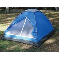 双人帐篷/野营帐篷/沙滩帐篷/折叠帐篷
